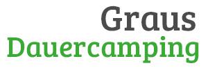 Graus Dauercamping - Logo